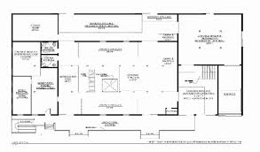 home floorplans floor plan for retail store for your home modern style house