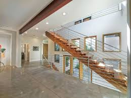 Wooden Front Stairs Design Ideas Composite Deck Railing Ideas View Of Porch Stair Designs Outside