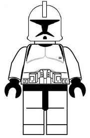 96 free star wars coloring pages angry birds star wars coloring