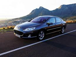 peugeot rcz usa peugeot dealers in usa 16 wide car wallpaper
