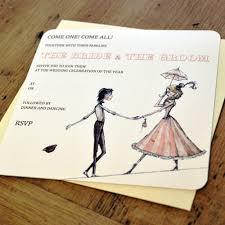 inspirational funny wedding invitations u2014 criolla brithday u0026 wedding