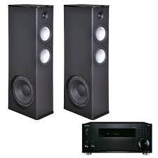 boston acoustics home theater klipsch headphones klipsch polk audio speakers klipsch thx