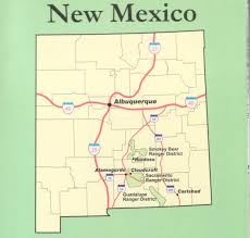 Guadalupe Mexico Map by Map Lincoln Nm Lincoln Get Free Images About World Maps