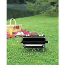 Backyard Grill 17 5 Charcoal Grill by Best Charcoal Grills On Sale In 2018 Grills Arena
