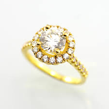 sterling diamond china 925 china diamond rings 925 china diamond rings suppliers and