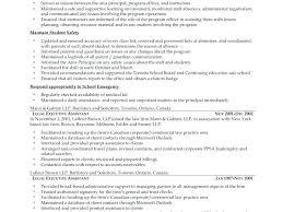 Best Resume Header F by Sample Resume Headers Good Resume Heading Sample Resume Heading