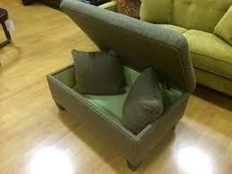 multipurpose furniture for small spaces apartment multi use apartment furniture apartments hall decor