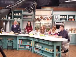 Home Design Network Tv The Kitchen Tv Show Alyssa On O Inside Design