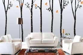 alluring photograph infinite ideas of living room decorating under