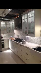 Ikea Kitchen Lighting Ideas 96 Best Ikea Kitchen Images On Pinterest Home Kitchen And