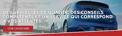 lexus is 350 a vendre quebec centrecréditautomobile com marchand de véhicules d u0027occasion à