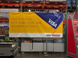 costco bellingham costco july 2016 for bc travellers big