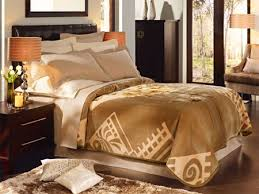 Most Luxurious Sheets Home Dzine Bedrooms Warm Up The Bedroom With Blankets And