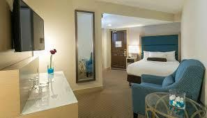 crystal single room crystal lodge u0026 suites