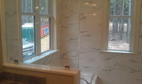 tile jobs walk in shower bath combo platt s handyman services phs past tile jobs shower bath