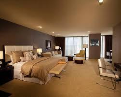 hotel interior decorators luxury and elegance boutique hotel interior design of plaza hotel