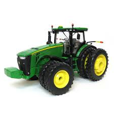 John Deere Home Decor by Model Farm Toys Outback Toy Store