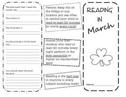 7 best journeys images on pinterest and then student centered
