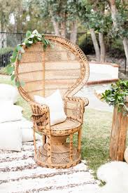 chair and table rentals in sterling va 57 best wedding chair images on pinterest armchairs cane chairs
