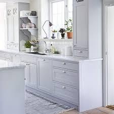 kitchen cabinet corner shelf kitchen cabinets enclose style in kitchen cabinet corner shelf