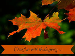 happy thanksgiving with and gratitude theta healing connections
