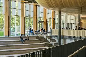 migliori facolt罌 architettura 2017 2018 la classifica censis