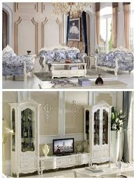 Royal Furniture Living Room Sets Royal Furniture European Style Sofa Set Arabic Style Living Room