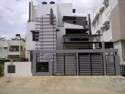 3d front elevation house design andhra pradesh telugu real estate