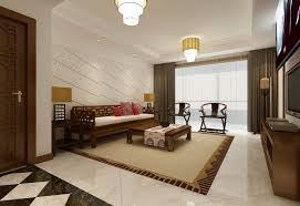 Chinese Living Room Furniture Set Interior Designs Outstanding Tiny Living Room With Led Coved