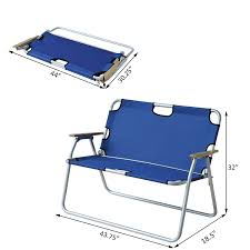 outdoor chair with table attached outdoor chairs great c chair with table folding chair with