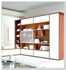 corner cabinet living room corner storage unit for living room corner storage cabinet living
