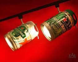 amstel light mini keg keg light etsy