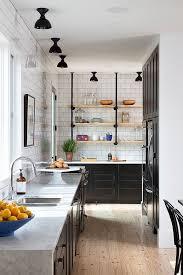 Kitchen Scandinavian Design 50 Contemporary Scandinavian Kitchens That Depart You Spellbound