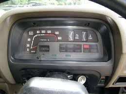 subaru leone interior tarascar 1977 subaru leone specs photos modification info at