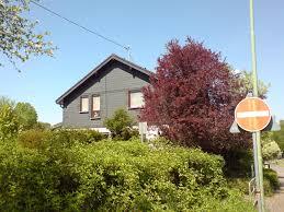 Haus Kaufen Bad Oldesloe Häuser Kauf Miete Immobilien Seite 31