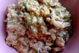 cuisine cocotte minute risotto express à la cocotte minute
