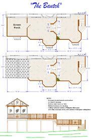 porch designs fredericksburg building a porch va custom decks