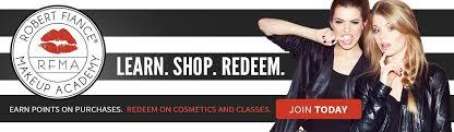 Make Up Classes Nj Robert Fiance Makeup Academy