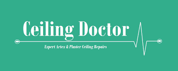ceilingdoctor seamless ceiling patch repairs home