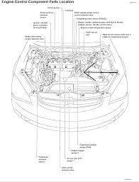 nissan murano fuel pump 2005 nissan altima crankshaft position sensor located 2 5 sl