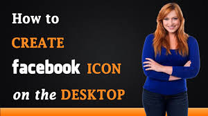 Facebook Icon by 15 Install Facebook Icon To Desktop Images Facebook Icon For