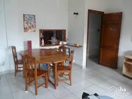 location chambre valence location appartement dans un immeuble à valence iha 2500