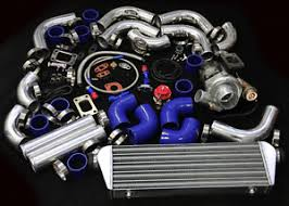 dodge viper turbo kit 92 05 dodge viper 95 05 neon srt charger t3 t4 turbo charger kit