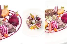 cuisine gastronomique d馭inition cuisine gastronomique d馭inition 100 images photographies de