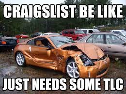 Meme Car - car meme memes quickmeme
