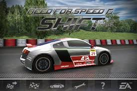 need for speed shift apk need for speed shift galaxy y nation