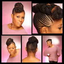 marley hair styling ideas flat twists w marley hair piece yelp