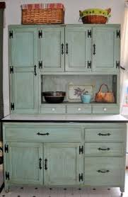 kitchen hutch furniture duxtop portable ceramic infrared cooktop farmhouse buffet