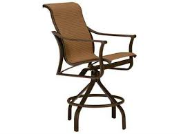 Sling Outdoor Chairs Sling Patio Chairs U0026 Outdoor Sling Chairs Patioliving