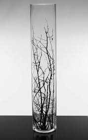 Branches In A Vase Tall Vases With Branches 24 Floor Vases Ideas For Stylish Home